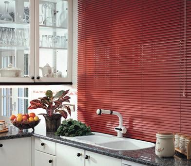 Brevard County window treatments