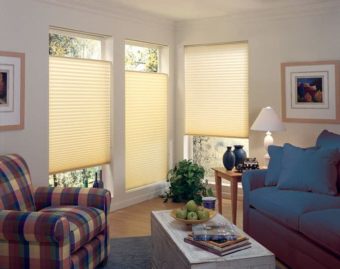 Melbourne Window Treatments