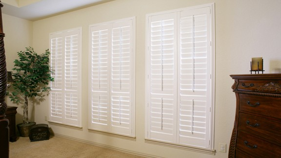 Titusville blinds