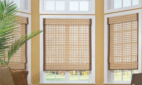 Indian Harbour Beach Window Treatments The Blind And